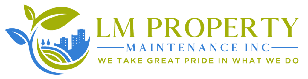 LM Property Maintenance